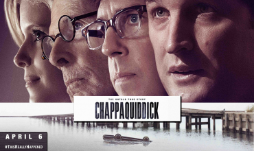 Chappaquiddick thumbnail